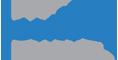 myschoolbucks_logo
