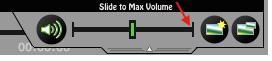 Wmds volume